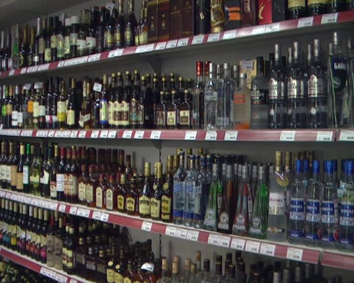 Колме купить в москве в интернет магазине